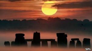 La última explicación al misterio de Stonehenge  120219113637_sp_stonehenge_304x171_spl
