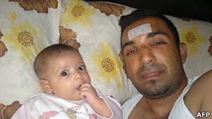 Rami al Sayed