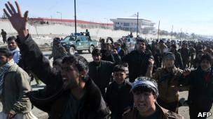 http://wscdn.bbc.co.uk/worldservice/assets/images/2012/02/23/120223105945_kabul_demo_304x171_afp.jpg