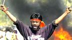 गुजरात दंगे आज़ादी के बाद भारत के सबसे भयावह दंगे थे