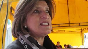 Miriam Mora