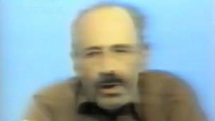 نورالدین کیانوری