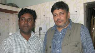 कुतुबुद्दीन