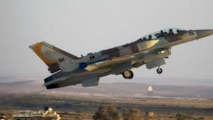 Análise: Entenda como Israel poderia atacar o Irã