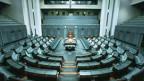 Senat Australia