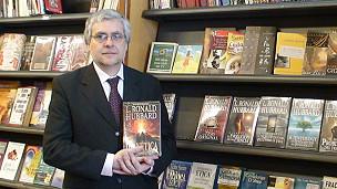 Gustavo Libardi
