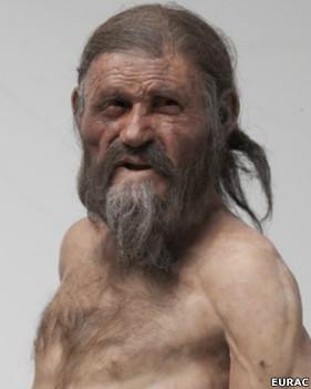 La historia de Otzi, el hombre del hielo 120229143119_oetzi_281x351_eurac