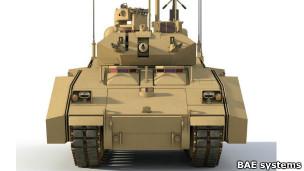 tanque híbrido