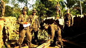 Nicaragua - Página 20 120302120152_eco_warrior_304x171__nocredit