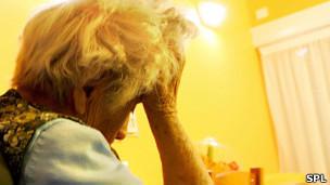 Aumento de demencia en América Latina