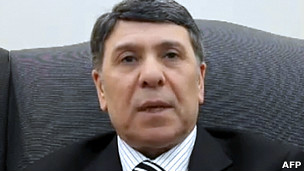 عبده حسام الدین
