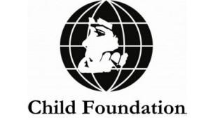 بنیاد خیریه کودک