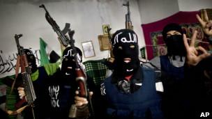 ارتش ملی سوریه