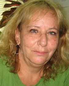 Lea Kovensky
