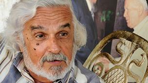 Enrique López Oliva