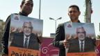 انصار ابو الفتوح في مصر