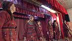 russian singers