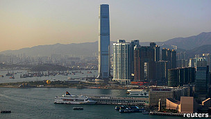 专家鼓励香港人更多享受性爱。