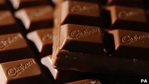 پیش از این دانشمندان از فواید شکلات برای قلب هم گفته بودند