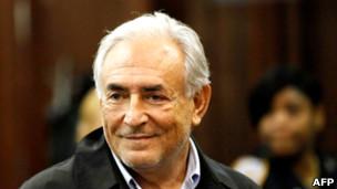 اشتراوس کان