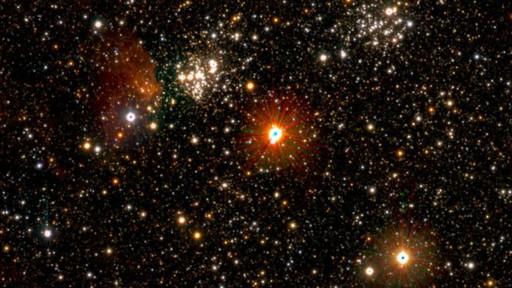 صورة هائلة تضم  مليار نجم في المجرة 120329174530_cosmos_picture_512x288__nocredit