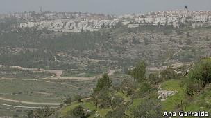 land_israel_westbank_