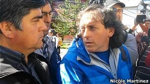 Iván Fuentes