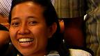 Dewi Safitri