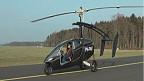 如果汽车能飞路上还会塞车吗?