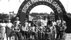 Juegos de Stoke Mandeville