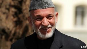 احتمال تغییر در برنامه برگزاری انتخابات افغانستان !