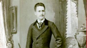 Manuel Uruchurtu