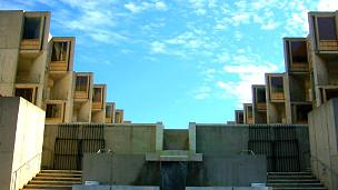 Instituto Salk