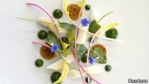 Salada (arquivo/Reuters)
