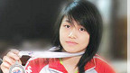 Chu Hoàng Diệu Linh