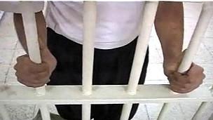 زندان ایران