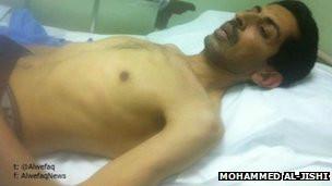 عبدالهادی خواجه