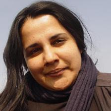 سهیلا محبی، فیلم ساز