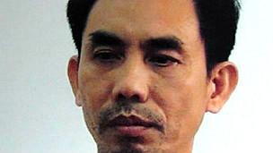 Nguyễn Quốc Quân