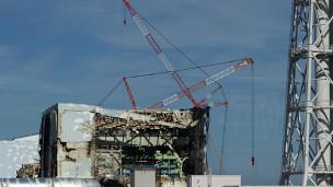 [Resim: 120501082513_fukushima_reactor_304x171_a_nocredit.jpg]
