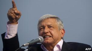 آندره مانوئل لوپز اوبرادور