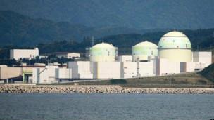 [Resim: 120505091700__tomari_nuclear_plant__304x...credit.jpg]