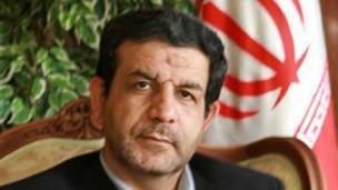 تقی پور وزیر ارتباطات
