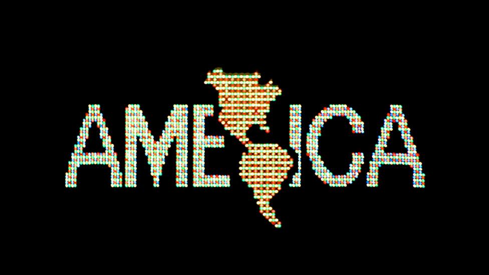 Youporn escandalo seis americano