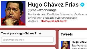 chavezcandanga