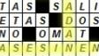 Học tiếng Anh qua trò chơi đoán chữ