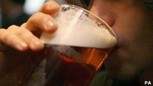 a pint