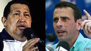 Chávez y Carpiles