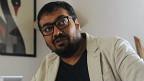 फ़िल्म 'गैंग्स ऑफ़ वासेपुर' के निर्देशक अनुराग कश्यप