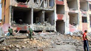 سوريا: انباء قتال دمشق 120519095419_304x171_idx.jpg